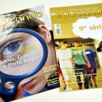 Revista Educando
